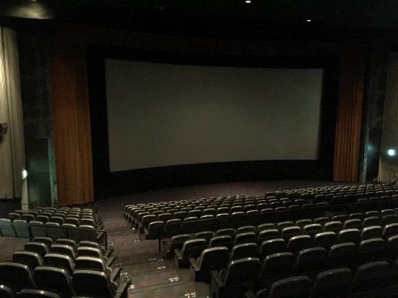 【コラム】映画を見に行って、エンドロール後にまだ続きあった時の様々な感情について