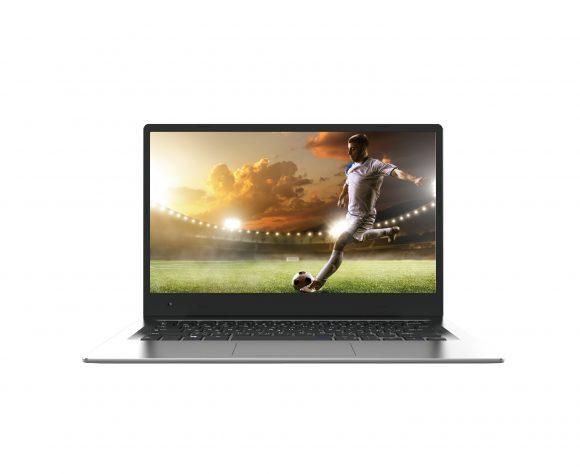 ドン・キホーテが『1万9800円のノートPC』を12月1日に発売 / ネット上で賛否両論「メモリ2GBですか」「これでもいいかも」
