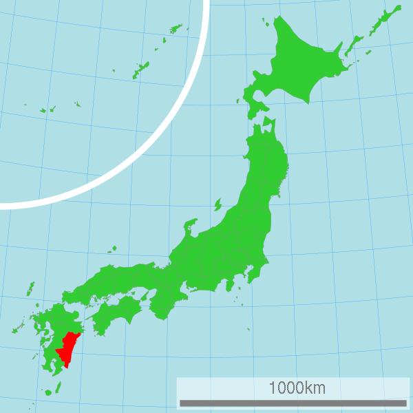 【衝撃】宮崎県民がテレビのチャンネルを「裏」「表」と呼ぶ理由