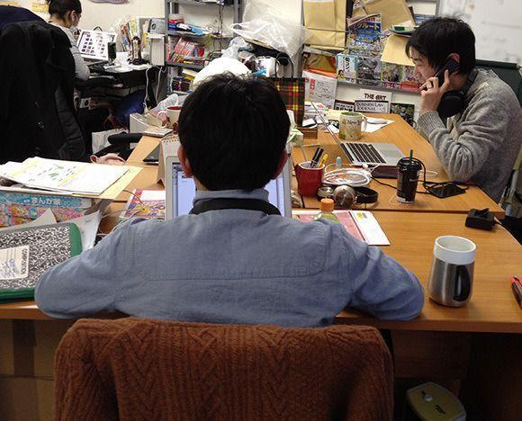海外ネット民が『日本の会社で日本人と働くってどんな感じ!?』と在日外国人に質問! 答え「先輩&後輩の関係が面倒くさい」など