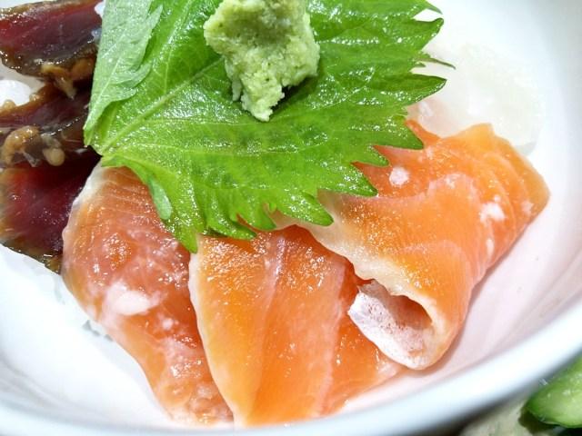【日本酒ファン必見】とある「八海山」の直営店では麹を使ったランチが食べられるぞ! 昼から飲める東京・日本橋『八海山 千年こうじや』