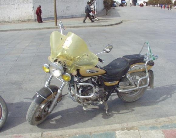 【気をつけて!】満月の夜にはバイクの事故が増えるらしい / フルムーンなら32%もアップ