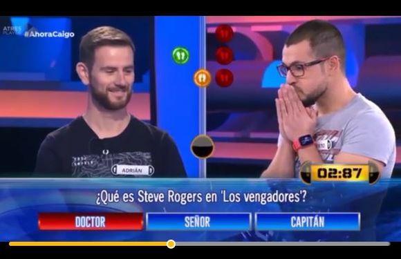 1300万円が手のひらからスルリ…海外のクイズ番組で回答者が信じられない大失態をやらかす