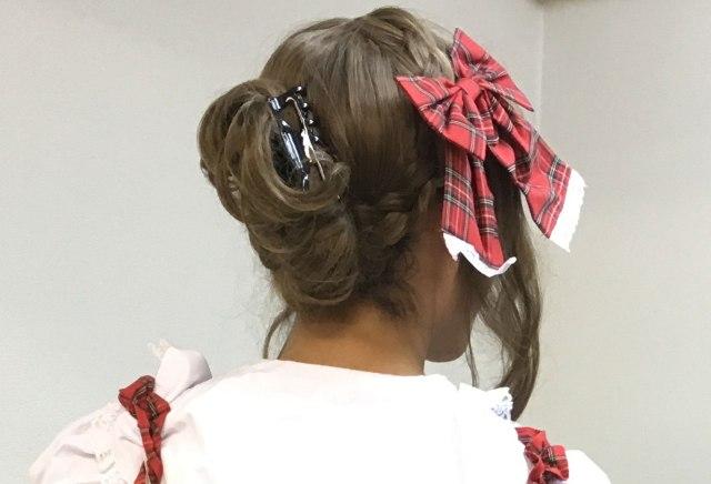 """【衝撃ビフォーアフター】女子は """"髪型ひとつで整形レベルに化ける"""" って動画が900万回以上の大ヒット! ネットの声「心臓が止まるかと思った」"""