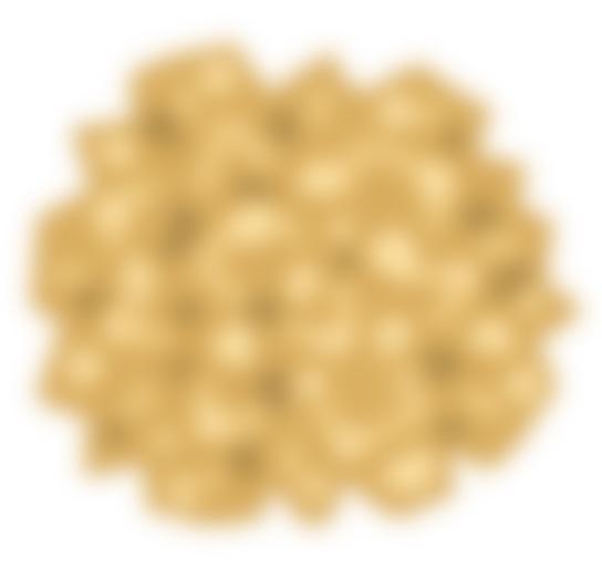 【用途不明】有名フリー素材サイト「いらすとや」、ついに『尿路結石』のイラスト化に成功!