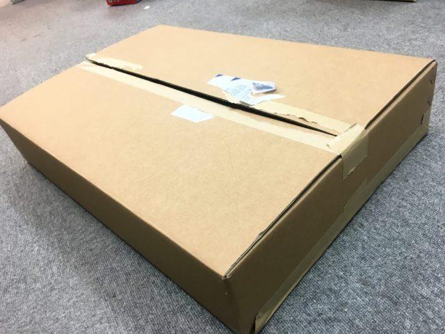 【2018年福袋特集】Yahooショッピング『アディダス福袋(1万800円)』に入ってたリュック「ロキシリーズ」が無限の可能性を秘めていた