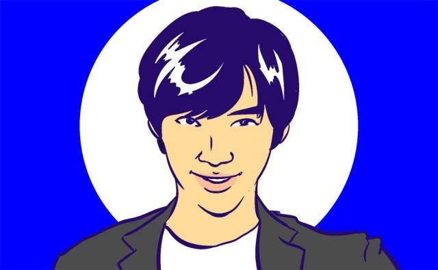 【涙目】福士蒼汰の熱愛発覚に日本中の女性が強制シャットダウン「私の2018年が1カ月で終わった」「これは全部夢に違いない」など