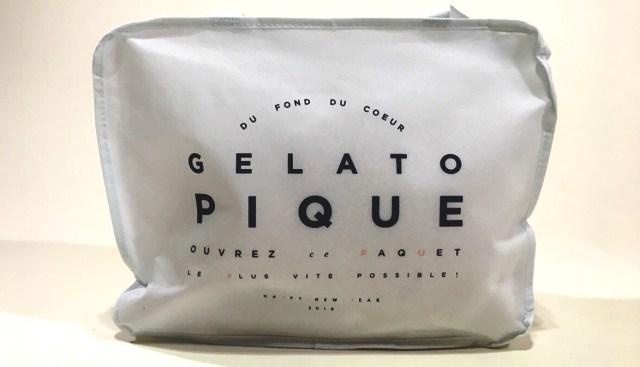 【2018年福袋特集】『gelato pique ジェラートピケ』の福袋(8640円)は今年も女子の味方! セールで買うより断然お得!!
