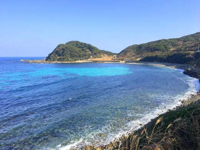 【世界遺産】神守る島『大島』に行ってみた! 日常を離れてリフレッシュしたい人にオススメだよ!!