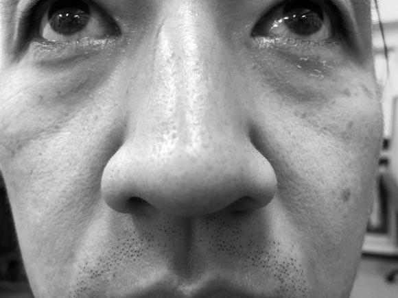やばい 角 栓 顔の角栓がやばい!角栓を自分で除去する方法と角栓除去で気を付けること