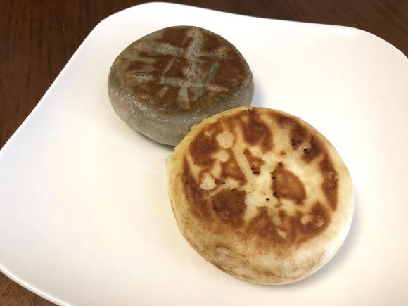 【悪魔レシピ】ネットで話題の「あんまんのバター焼き」がデブ一直線な味で激ウマ