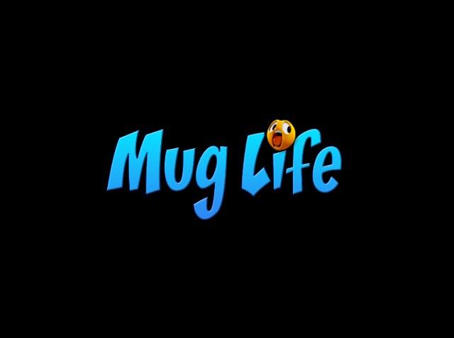 【スゲェ】静止画を動かすアプリ『Mug Life』がTwitterで話題! フィギュアの表情さえも自然にコロコロ変わる!!