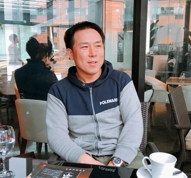 【インタビュー】荻田氏にとって「南極点無補給単独徒歩」は冒険ではなかった!? 日本人初の偉業を果たした男の語る真意とは?