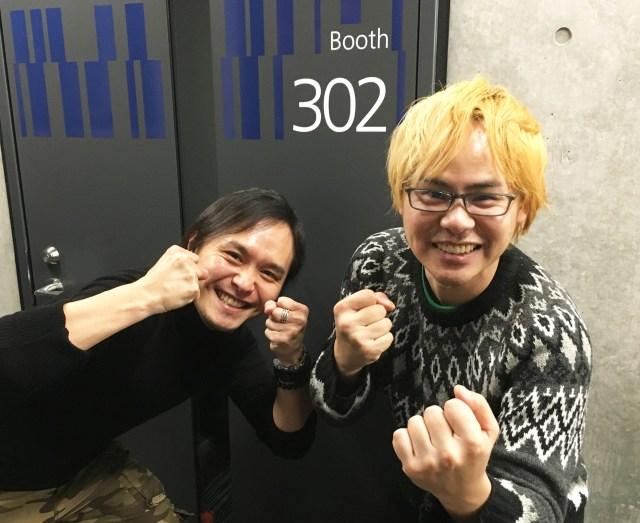 【ガチ】金曜ロードショーに出演してみた!