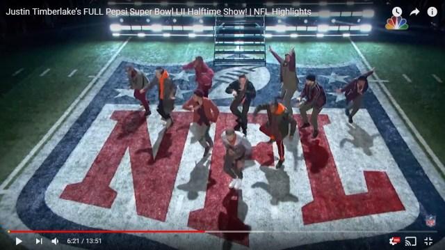 【炎上】「スーパーボウル2018」ハーフタイムショーにプリンスのホログラムが登場か?→ 関係者がブチキレた結果こうなった