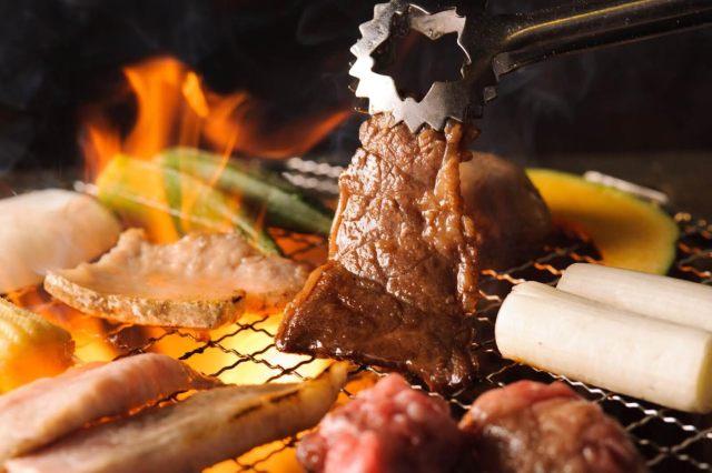 【激安速報】「七輪焼肉安安」が全品食べ放題を1000円で実施するぞォォォオオ! 条件はYouTuberであること!!