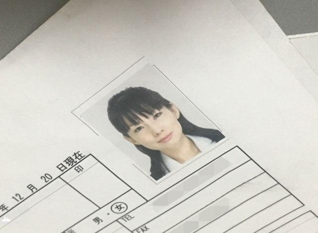 【実話】日本の新卒信仰は異常 / 転職サイトの人「女性で27才? 年齢的にどこの会社も採用したがらないから無理」