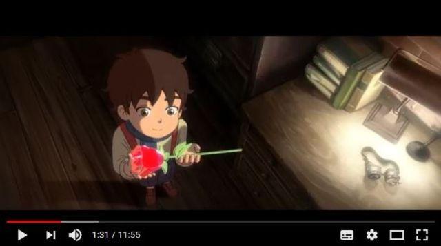 【日本語字幕あり】ジブリ作品に感銘を受けたパキスタン人青年が母国にアニメスタジオを設立! 処女作の製作過程に感動しちゃうぞ