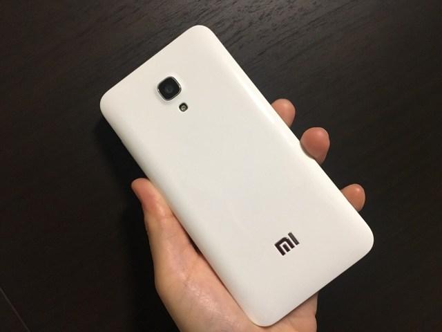 【神回答】マスコミがスマホメーカーにイジワル質問「Android 端末を作っているのに従業員は iPhone なんですね」→ CEOの答えがカッコよすぎ! 称賛が集まる