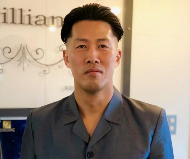 オシャレ美容室で「金正恩氏みたいな髪型にしてください」と頼んでみた! 完成度が高すぎて外出できねぇぇぇええええ!!