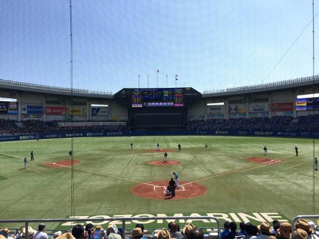 【コラム】千葉ロッテファンだけどオフシーズンだけ野球が楽しくて複雑です
