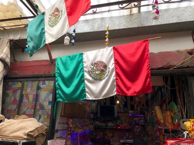 【実話】スペイン語が全くわからなくても「初めてのメキシコ旅行」を何とか乗り切ったたった2つの言葉