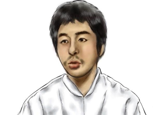 【オウム真理教】井上嘉浩死刑囚の恩師から聞いた話が忘れられない