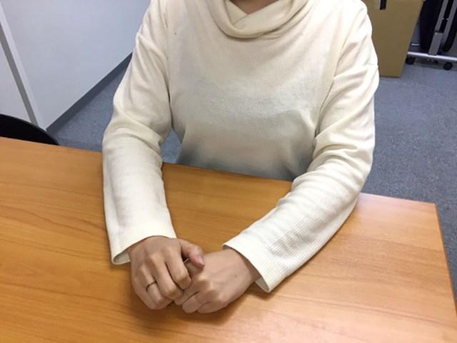 【激怒】東京都が制作した結婚応援CMが意味不明すぎて婚活女子ブチギレ「オリンピック待たずにプロポーズしろや!!」