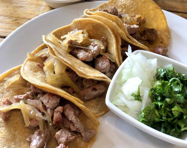 【考察】メキシコ料理が日本で流行らない3つの理由