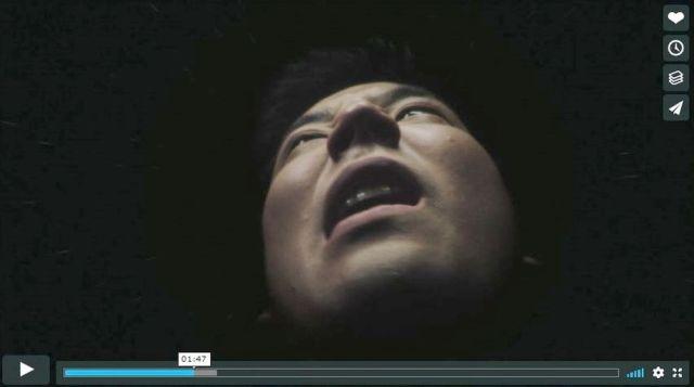 「目が覚めたらスマホの中に入っていた…」 日本を舞台にした短編ホラーが海外で話題 / スマホ依存者は身につまされる思いに!?