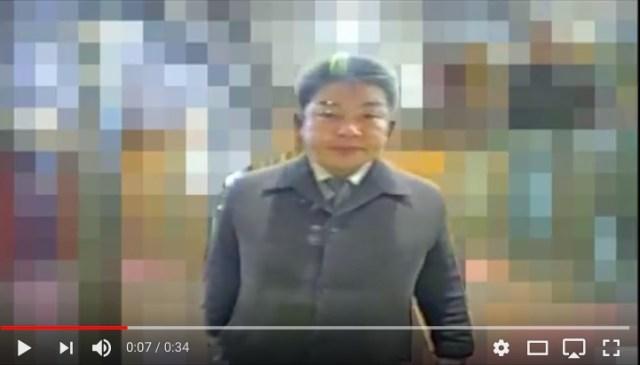 これが同一人物だと!? 警察官のフリをする詐欺師がこちらです → 2枚の写真が別人すぎて逆に怖い / 警視庁が動画と画像を公開して捜査