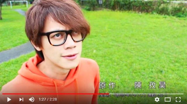【謎の中毒性】海外発の日本語曲『俺はみんなの日本語しか学ばないから』が完全に洗脳ソング! 意味不明な歌詞なのに頭から離れない件
