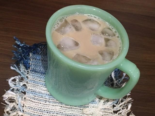 【やってみて】コーヒーに紅茶を混ぜるとウマイ / 実は伝統ある飲み方! 無形文化遺産にもなった『鴛鴦茶(ユンヨンチャー)』