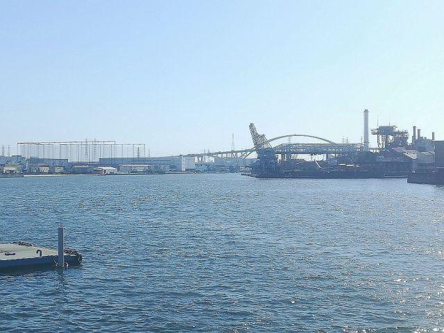 【体験記】ヤバいと言われる「大阪市の西成区」に家を買った理由