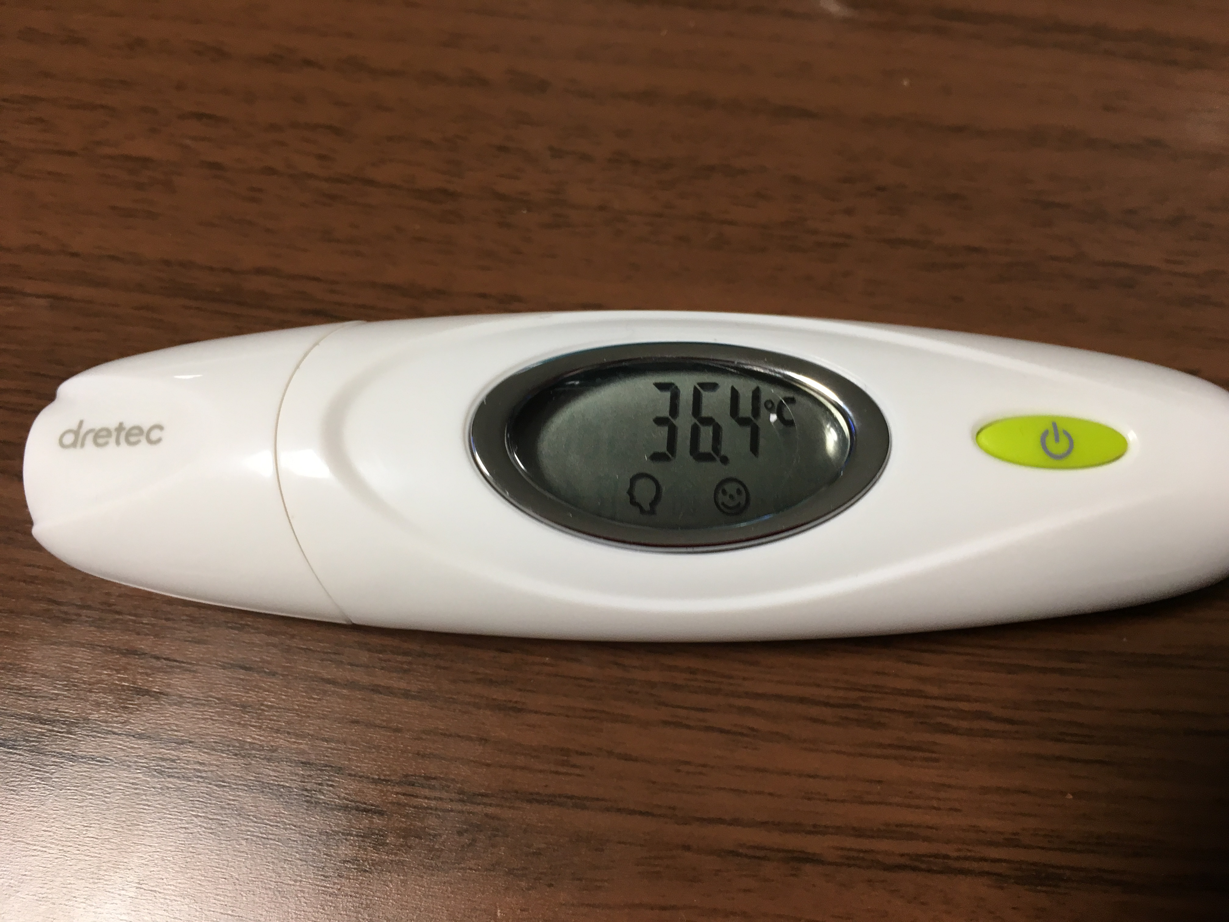 信頼 体温計 性 おでこ 《2021年》体温計のおすすめ15選。衛生的な非接触体温計や正確な基礎体温計も