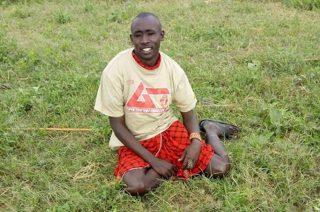 ケニアやタンザニアに旅行するなら今年が最強! マジで近年まれに見るベストシーズンだぞ! マサイ通信:166回