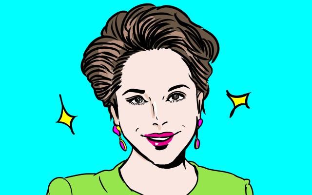【激務】テレビ出演以外の「デヴィ夫人の1カ月のスケジュール」を調べたら、多忙すぎてビビった! これで78歳とか信じられないッ!!