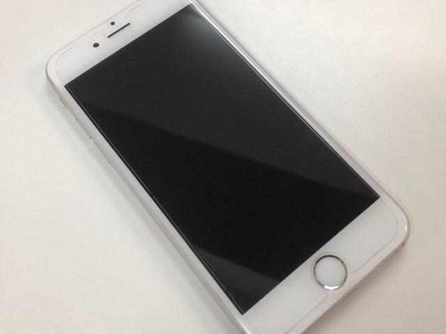 iPhoneのバッテリーが2年でダメになるのは何故? Appleに問い合わせたら…誠意あふれる対応に震えた