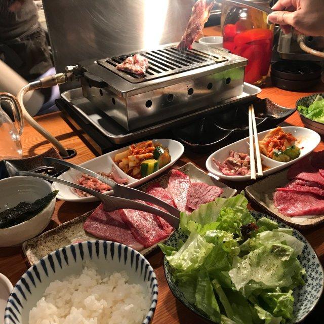 【困惑】「外国人に人気の日本のレストラン 2018」が発表される → 知ってる店が1つもねぇぇぇえええ!