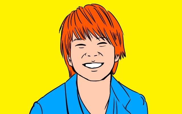 手越祐也の『未成年との飲酒パーティー』報道を受け「増田ソロ」を熱望する声多数「一人NEWSで良いなもう」「まっすー自らの意思で脱退してほしい」