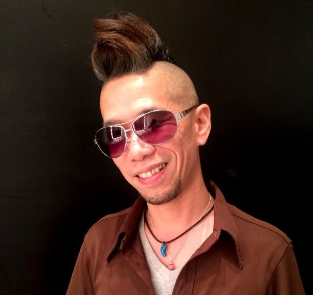 【激怒】部下の頭髪を『モヒカン刈り』にした上司懲戒免職処分 / 自称モヒカン好き「モヒカンを舐めてるのか?」