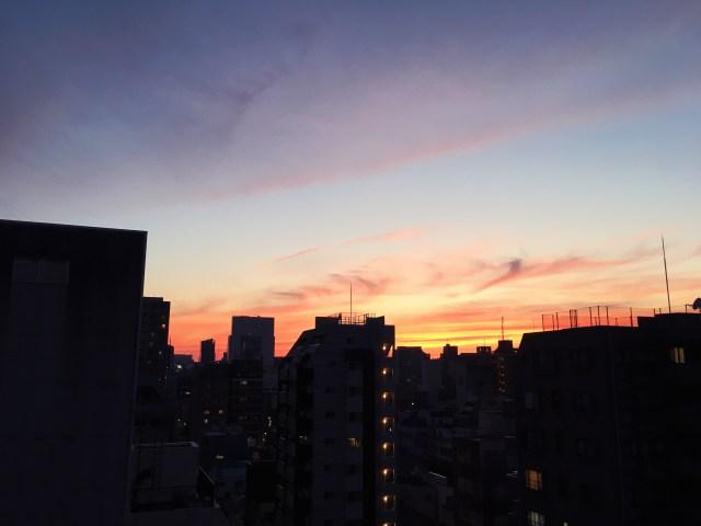 【梅雨明け】平成最後の夏にどっぷり浸れる名曲10選