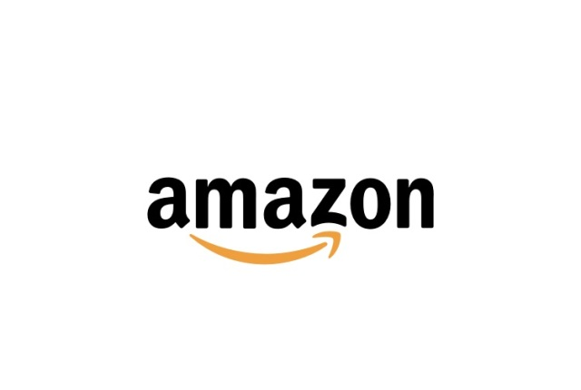 【今週末】7月14日と15日だけは「Amazonで買い物してはいけない」たった1つの理由
