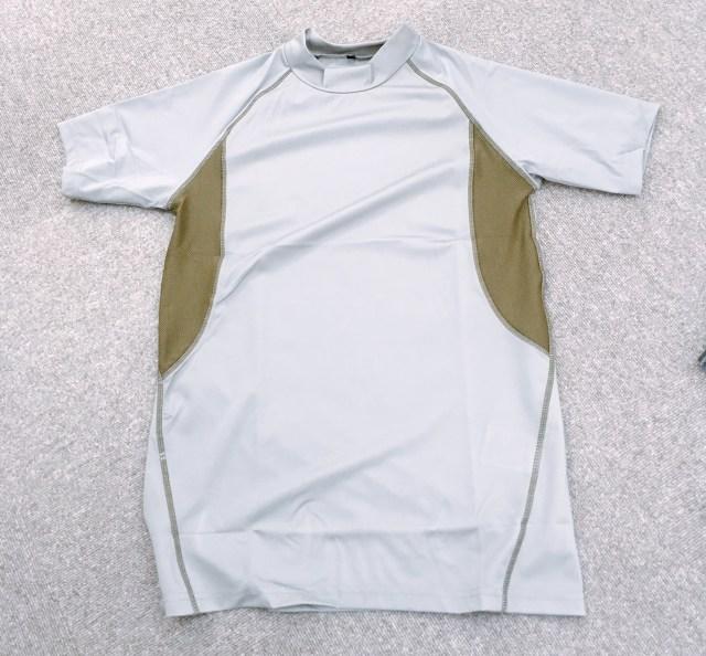 【検証】「冷感インナー + 空調服」を着てエアコンなしで1時間仕事しようとしたら、意外な盲点に気付いてしまった……