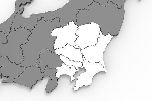 【戦争の予感】「東京在住者が行ったことのない関東の県ランキング」が発表される → 北関東民がブチギレそうな結果に…