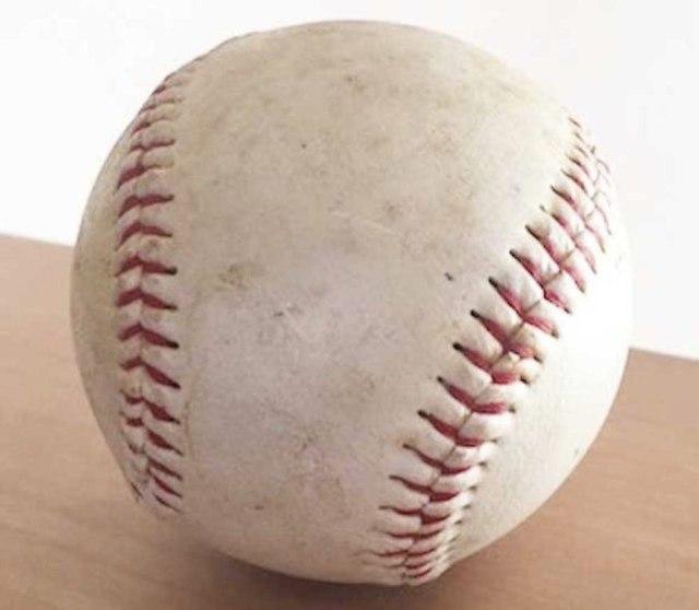 高校野球が終わって「甲子園ロス」になる人が続出 / まさかの「金足ロス」や「吉田ロス」まで…