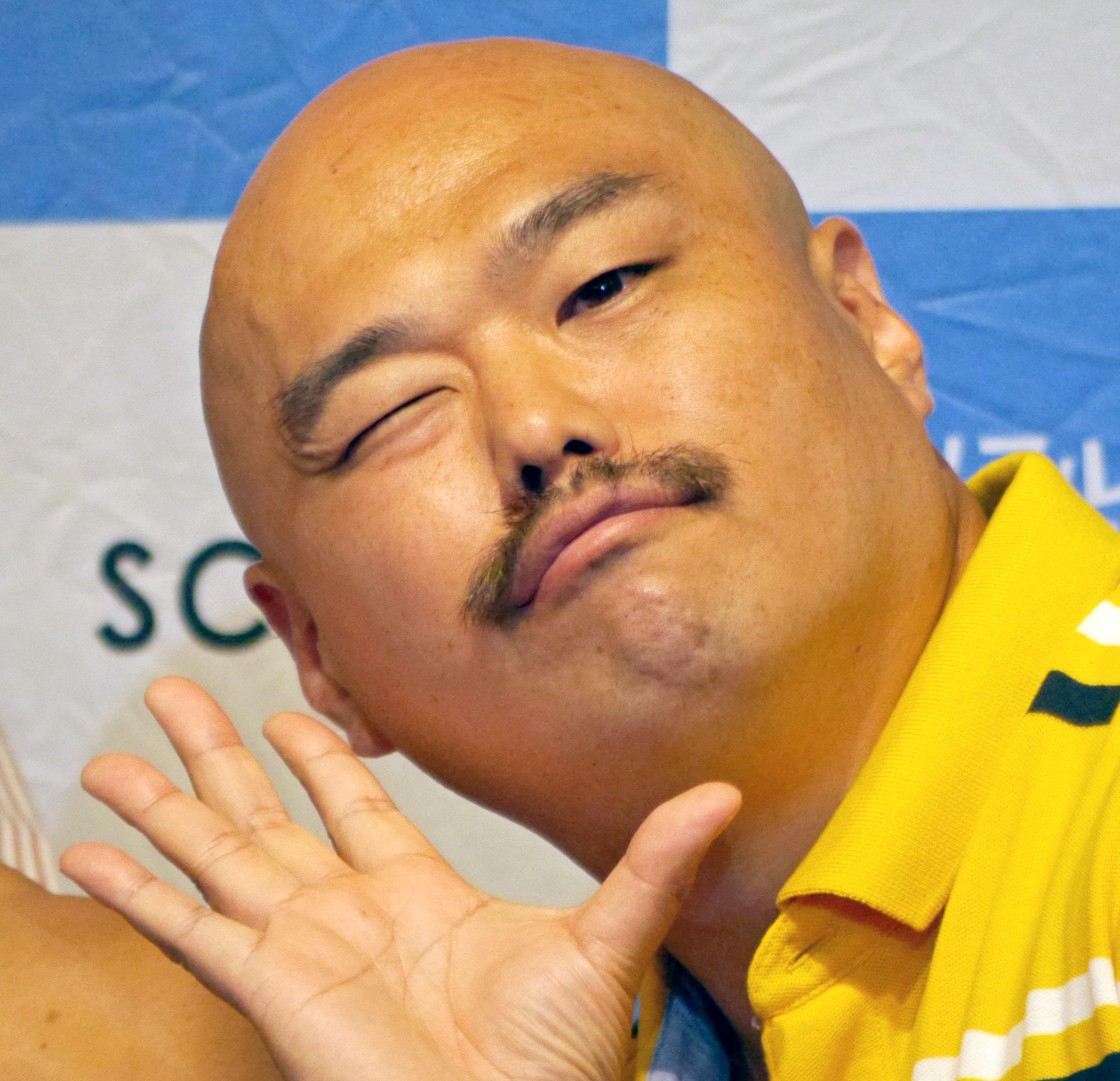 ちゃん クロ クロちゃんが安田大サーカス解散を切り出したゲスすぎる理由