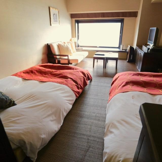 【気をつけよう】「日本人がホテルで迷惑だと思う人」ランキングが発表される