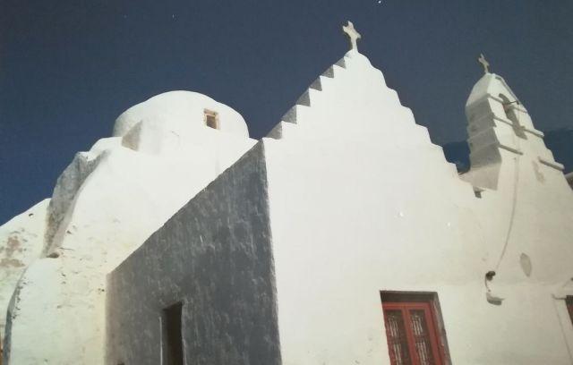 【体験談】やっぱり世界は狭い! ギリシャで付きまとわれたキモい親父(外国人)と翌年のバリ旅行でバッタリ遭遇してビビった