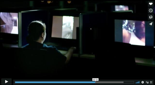 SNS上の「不適切な画像や動画」はどうやって削除されているの? 時給1ドルで対応し続ける人々を描いたドキュメンタリー『THE CLEANERS』